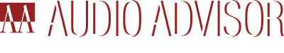 Audio Adviser – Torus RM-15