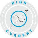 high-current