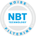 noise-filtering