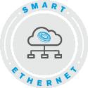 smart-ethernet