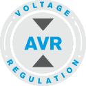 voltage-regulation