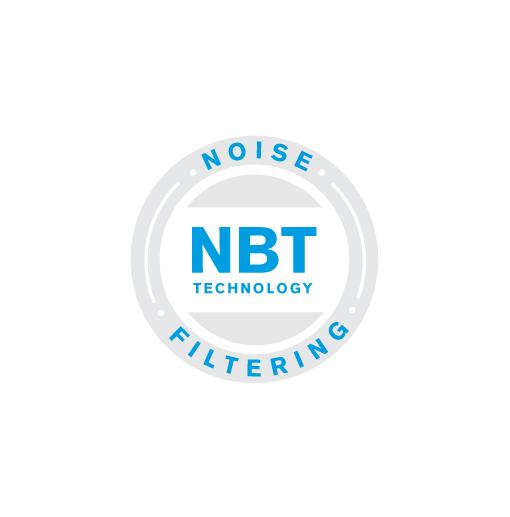 NBT-ICON