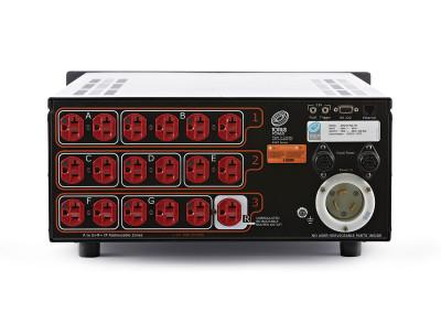 AVR2 60 Back