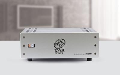 Power Conditioning vs. Power Isolation