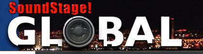 SoundStageGlobal