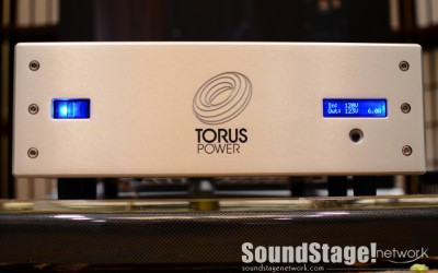 CES 2013 – January 8 Product Coverage