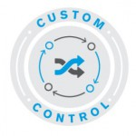 customcontrol