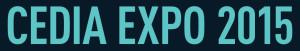 cedia-expo-header