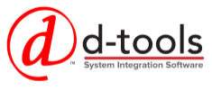 D-Tools-Logo-235px