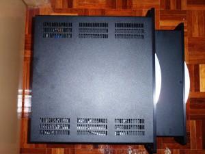 P62012941-300x225