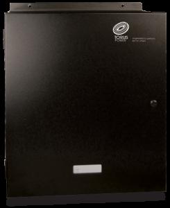 201202_wm100_cover-245x300