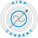 high-current