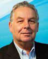 Torus Power Founder & CEO, Howard Gladstone
