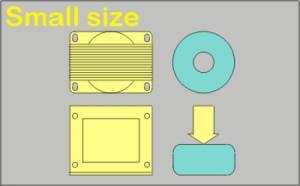 Smallsize