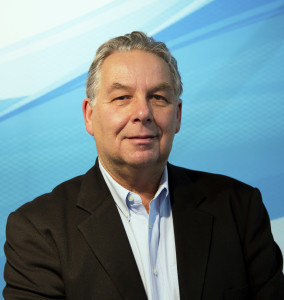Torus Power_Howard Gladstone_Chairman and CEO