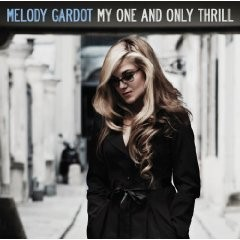 MelodyGardot