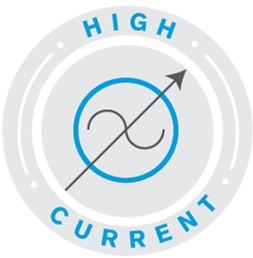 Torus Power Instantaneous High Current