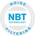 Narrow Bandwidth Technology