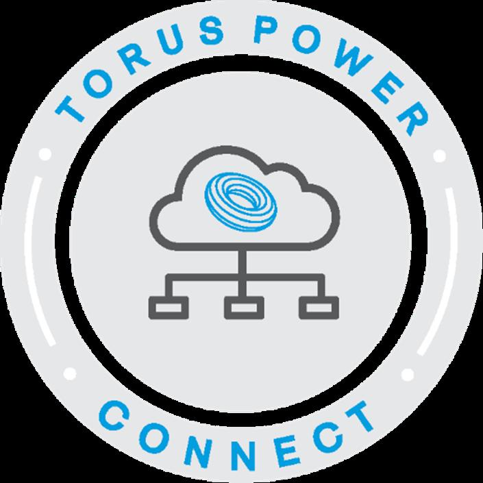 Torus Power Connect