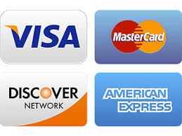 Torus Credit Cards