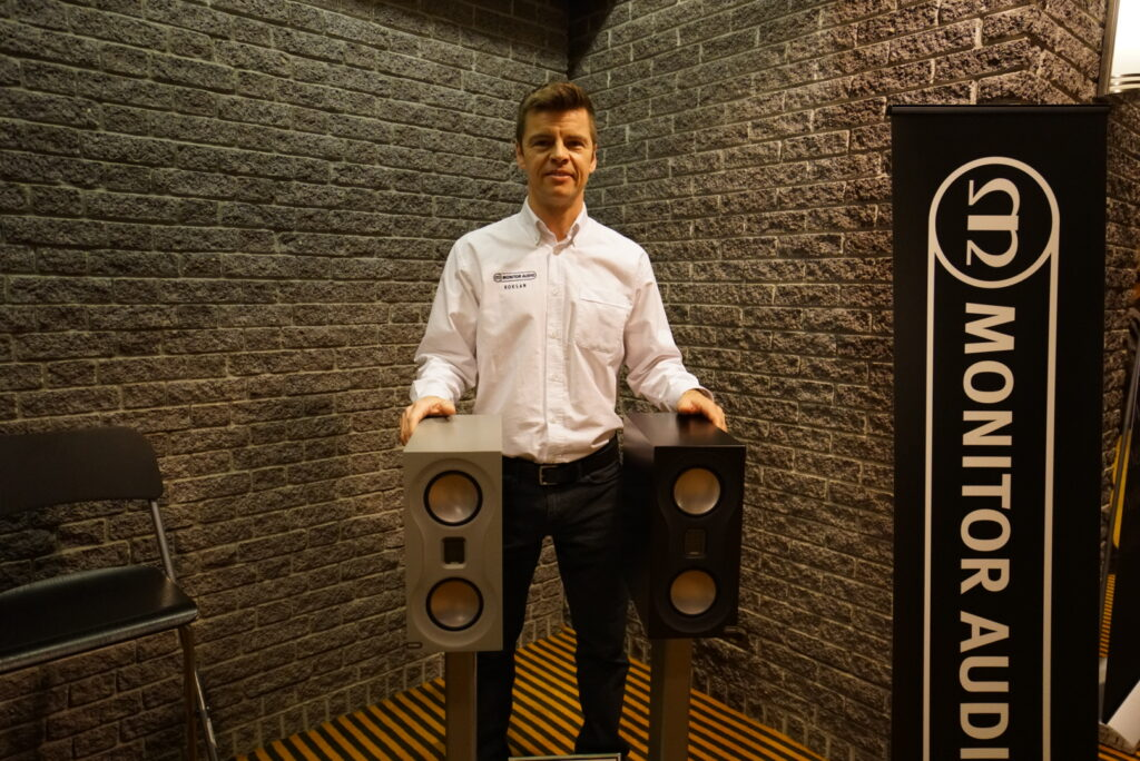 Kevro Audio
