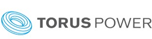 Torus Power Logo