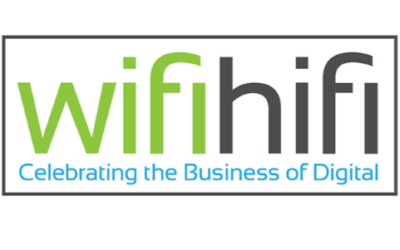 WiFiHiFi